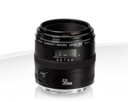 Canon-EF-50mm-Compact-Macro