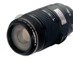 Canon-Speedlite-430EX-II