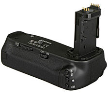 Battery Grip  BG-E13 2