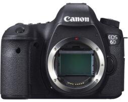 Canon_8035b002_EOS_6D_Digital_Camera_892349