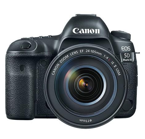 Eos 5d mark iv 24 105 imytec for Canon 5d especificaciones